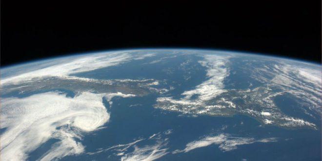 Сенсационное заявление ученых: На Земле обнаружен новый континент