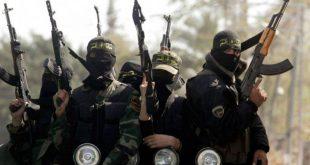 На Филиппинах исламисты обезглавили немецкого заложника, не получив выкуп