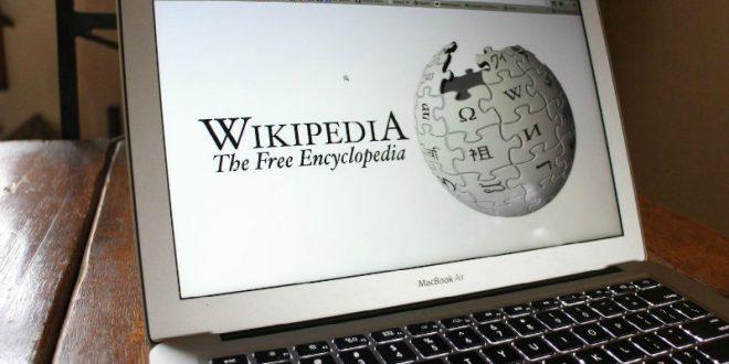 Всего одна правка в «Википедии» помогла школьнику получить VIP-места на концерте любимой группы