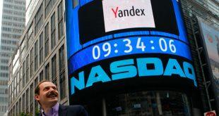 «Яндекс» возглавил рейтинг самых дорогих компаний рунета по версии Forbes