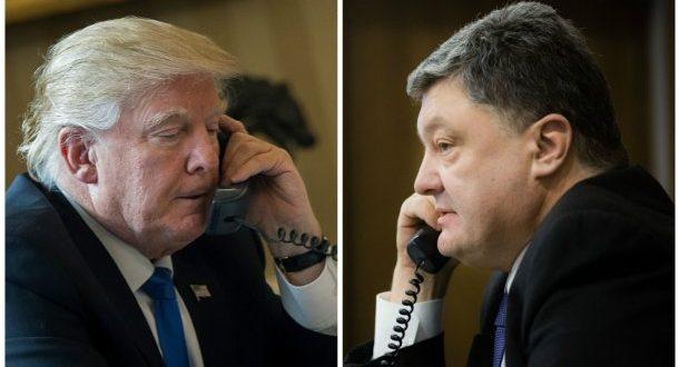 Впадший в депрессию: украинский президент готов включить кнопку «полномасштабной войны» ─ Эдуард Басурин