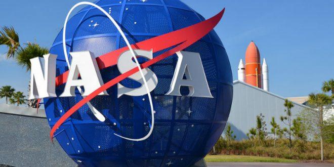 НАСА анонсировало экстренную пресс-конференцию по внеземной жизни и экзопланетам