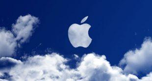 Вокруг Apple разгорается скандал: корпорация хранит удаленную историю просмотров браузера на своем «облаке»