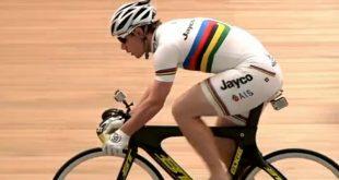 Австралийский призер Олимпиады-2012 будет выступать под флагом России