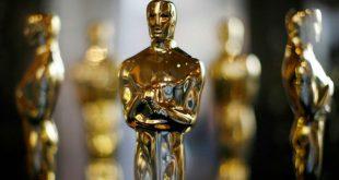 «Оскар» раскритиковали за дискриминацию по возрасту
