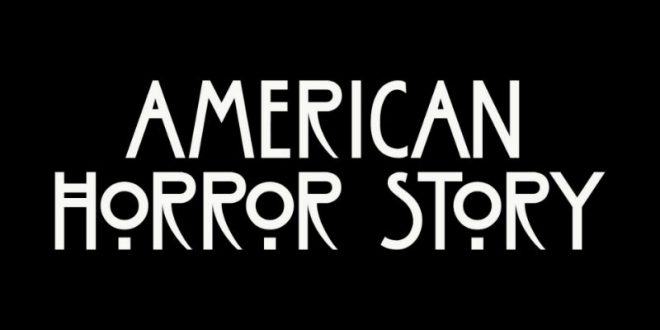 Новый сезон «Американской истории ужасов» расскажет о выборах президента США