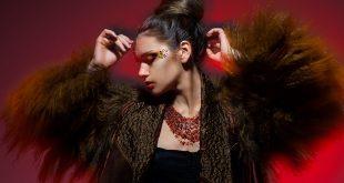 Женщины с макияжем воспринимаются мужчинами как успешные и престижные личности – Perception