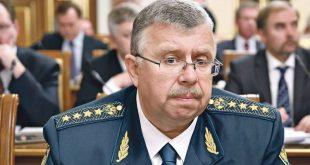 Уволенный со скандалом глава ФТС Бельянинов заявил о готовности мыть туалеты по приказу Путина
