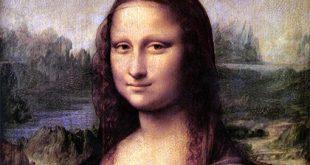 Сифилис сквозь творчество: шокирующая тайна улыбки «Моны Лизы» раскрыта британским искусствоведом - The Guardian