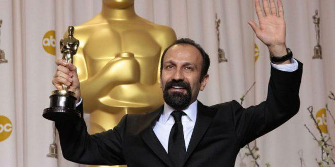 Госдеп удалил из соцсетей поздравление иранскому режиссеру, получившему «Оскар»
