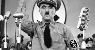 Австрийские полицейские арестовали двойника Гитлера, разгуливавшего по его родному городу