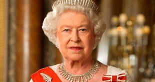 Британские СМИ рассекретили план действий правительства на случай смерти королевы Елизаветы II