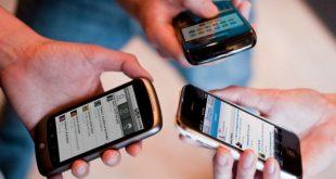 Sony научит смартфоны подзаряжаться друг от друга «по воздуху»