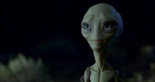 Уфологи заявили, что лунная миссия США провалилась из-за инопланетян
