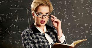 В Сочи учительница разослала родителям гневные СМС из-за слишком «скромного» подарка на 8 Марта