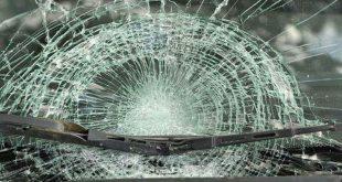 Сахалинские школьники обстреляли пассажирские автобусы из травмата