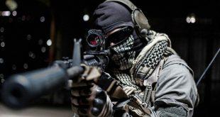 Во Франции снайпер случайно открыл стрельбу во время выступления президента Олланда