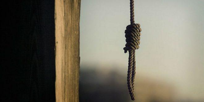 Житель Ярославской области отомстил убийце своего друга, доведя его до суицида