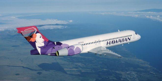В США самолет пришлось посадить из-за пассажира, не желавшего платить за одеяло