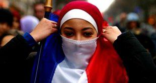 Кандидат в президенты Франции предложил установить жесткий контроль государства над исламом