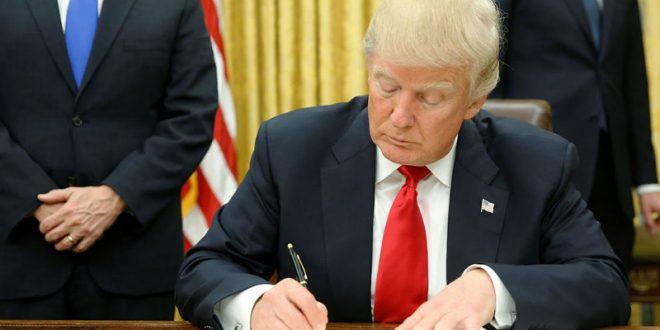 Трамп предложил отбирать иммигрантов по качественным критериям