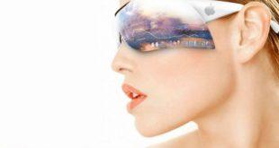 Apple может представить «умные очки» уже этим летом