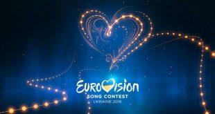 Украина устроит всем участникам «Евровидения» проверку Крымом