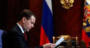 К 8 Марта российское правительство утвердило национальную стратегию в интересах женщин