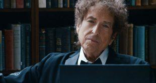 Нобелевский фонд пригрозил лишить Боба Дилана денежной премии, если он откажется читать лекцию