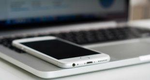 Apple скрестит iPhone и iPad с ноутбуком