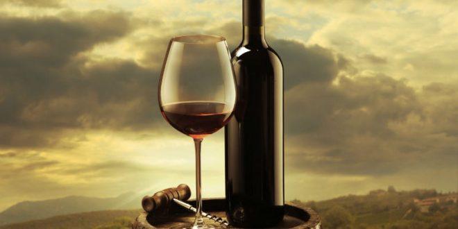 Ученые изобрели идеальную бутылку для вина