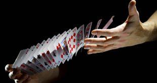 Жительницу Тольятти забили до смерти из-за шулерства в карточной игре