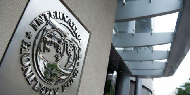 В парижской штаб-квартире МВФ взорвалась посылка. Президент Франции назвал случившееся терактом
