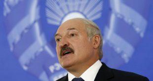 Лукашенко заявил, что является сторонником «имперского» Евросоюза