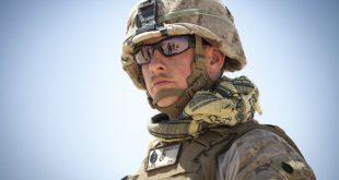 Пентагон расследует «слив» в Сеть эротических фото морпехов США
