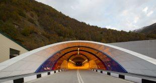 В Новой Москве один человек погиб в результате обрушения строящегося тоннеля