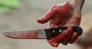 В Нижнем Новгороде школьник попытался зарезать отца за многоженство