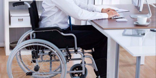 Из московского бюджета похищен миллиард рублей, выделенных на инвалидов