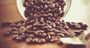 Особо опасен: В Москве план «Перехват» был объявлен ради поимки похитителя банки кофе
