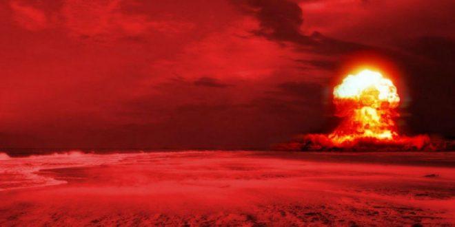 Трамп считает, что американцам следует опасаться ядерной войны с КНДР