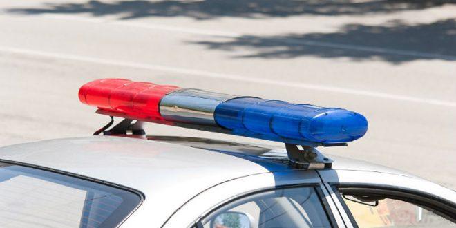 Ночью в Астрахани неизвестные расстреляли двух полицейских и забрали их табельное оружие