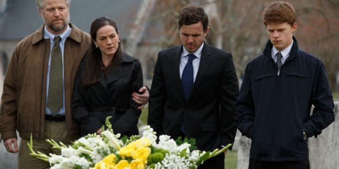В США семейная пара убила приемного сына-инвалида после просмотра фильма «Манчестер у моря»