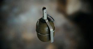 В Дагестанской школе ученик взорвал гранату в классе, один школьник погиб, 13 получили ранения