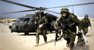 В Канаде розыском детей, укравших конфеты, занимались вертолет, собаки и спецназ