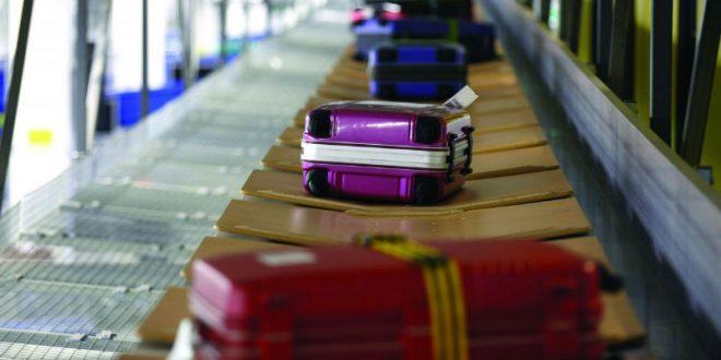 В итальянском порту в чемодане обнаружено тело молодой россиянки