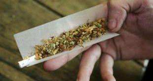 В Верхней Пышме волонтера фонда «Город без наркотиков» задержали с наркотиками