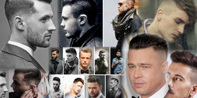 В столичной парикмахерской мальчикам предложили стрижку «Гитлерюгенд»