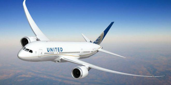 В США случайного пассажира насильно вытащили из самолета из-за «переполненности» рейса