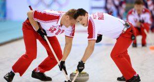 Российские керлингисты установили антирекорд, проиграв все 11 матчей на чемпионате мира-2017