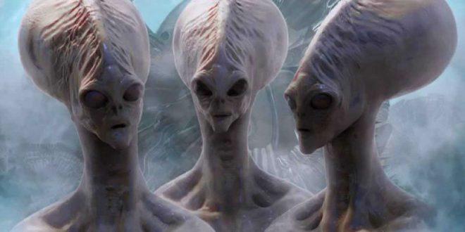 Ученые поделились первыми результатами программы по поиску внеземной жизни